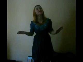 Дві голубки - Марина Шиндирук