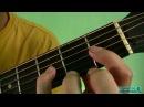 Ляпис Трубецкой - Евпатория (Аккорды, урок на гитаре)