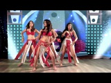 Laila Main Laila | Raees | Shah Rukh Khan | Sunny Leone | Pawni Pandey | #DanceLikeLaila
