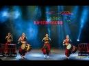 VOICE OF NOMADS 2015 Голос кочевников 2015 ASKA Japanese Drum Troupe