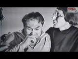 Александр Грин - Корабли в Лиссе (1965) Давида Карасика