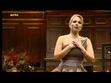 Elina Garanca - Mozart
