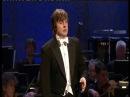 Andrei Bondarenko BBC Cardiff Singer of the World 2011 Concert 3