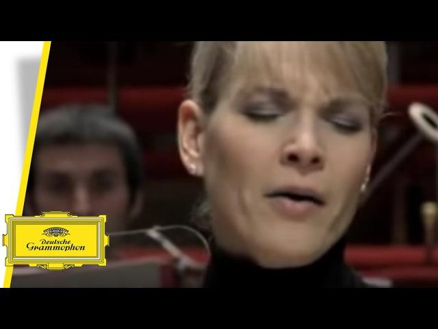 Elīna Garanča - Dopo l'oscuro nembo (Adelson e Salvini) - Bellini (Official Video)