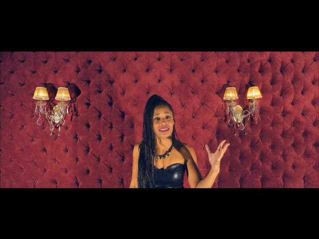 Cubaneros- Yo quiero más