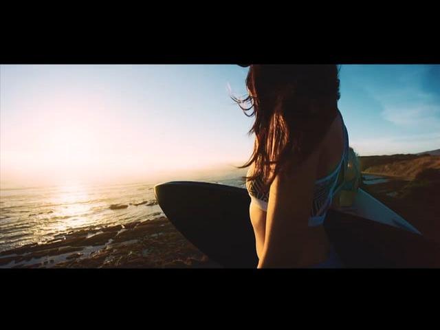LOMAKO STUDIO - Summer Ledy