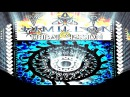 Tribal house Tribal techno mix. Top the best tribal. Tracklist. Temazos