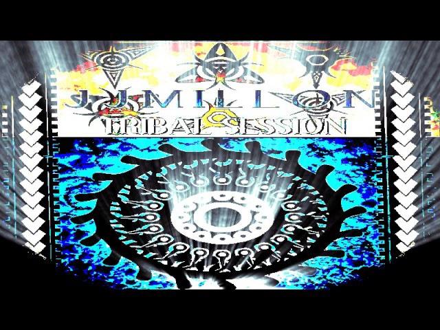 Tribal house Tribal techno mix 2017. Top the best tribal. Tracklist. 2k17. Temazos