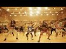 Sherrie Silver Triplets Ghetto Kids - Marimba Rija Dance Class