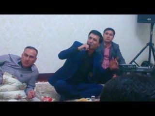 Aman kadyrow - Don gownum | 2017 (Janly ses)