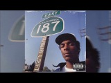 Snoop Dogg - Let Us Begin ft. KRS-One (Explicit) 2017