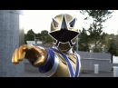 Superheroes Power Rangers Super Samurai - Gold Ranger Episodes 1-20