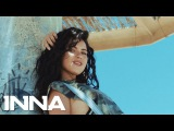 Sam Feldt x Lush &amp Simon feat. INNA - Fade Away Official Music Video