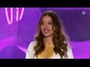 Асмик Широян Depi Evratesil / ESC 2017 / Armenia in Eurovision 2017 - Hasmik Shiroyan