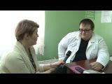 О специфике работы ветеринаром рассказывает Павел Жук