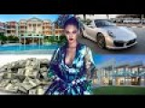 Rihanna's Net Worth ★ Biography ★House ★ Cars ★ Income ★ Dogs - 2016