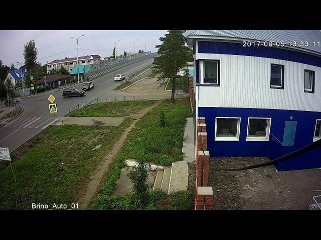 авария 05 09 17 99 Приора