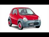Suzuki Twin 01 200301 2004