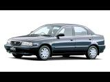 Suzuki Cultus Crescent 01 199504 1998