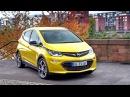 Opel Ampera e 2016