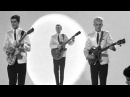 The Tornados - Hymn For Teenagers