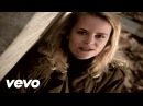 Mary Chapin Carpenter - Passionate Kisses (Video)