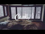 Chillhop Essentials - Winter 2016 [Instrumental Jazz Hip Hop Music]