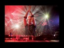 Armin van Buuren - Live at EDC Las Vegas 2017