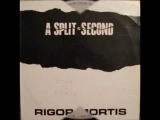 A Split Second - Flesh (Remix) 1987 R.A.B.P..wmv