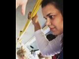 Mannequin Challenge Манекен Челлендж от участниц шоу Пацанки 2 сезон