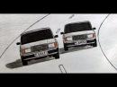 Как нарисовать машину ВАЗ 2107 Ehedov Elnur Avtoş maşin Vaz 2107 nece cekilir