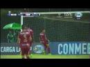 Rionegro Aguilas Vs Racing Club 1 1 Copa Sudamericana 2017 Goles y Resumen Completo