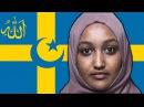 Швеция - все | Обзор шведской социальной рекламы