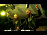 DJ project S-BROTHER-S. Armenia
