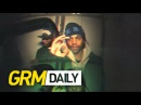 67 (LD, Dimzy) feat. Mental K - Mad Ting Sad Ting (Prod. by Carns Hill) [Music Video] | GRM Daily