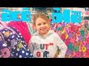 👗 Шоппинг лайф дети!🎀 Видео для детей!👠 Новая серия!👚 Мечта Ксюши и магазин А ...