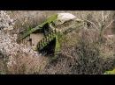 Сенсации Крыма Под землёй найдена 45 метровая ПЕРЕВЁРНУТАЯ пирамида