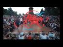 PLUTO MARVEL VS UZEE ROCK GUN Special 16 aka Сила и Мощь | 2 ROUND