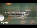 Avenged Sevenfold - Runaway ft. Warren Fitzgerald