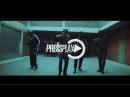 SilwoodNation T1 x A Miz x Trigga T x N.A - Sinners (Music Video) @itspressplayent