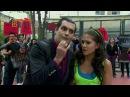 Chica Vampiro PL Odc 69 część II Daisy El La Pantalla Grande Daisy na wielkim ekranie