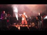 КняZz - Двое против всех (Космонавт, 30.10.2011)
