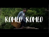 BLAKE MCGRATH ROMEO ROMEO (OFFICIAL VIDEO)