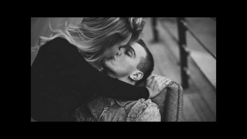 T1One - Рай там где ты (Премьера 2017)