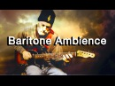 Ambient Guitar Meditation 17 3 Strymon Timeline TC Electronic Ditto X4 Neunaber Immerse