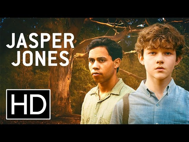 jasper jones belonging Belong: charlie day and jasper jones - mind essay example hello all, i am here to put forth my ideas about my perception of belonging via reading jasper jones by craig silvey, and the happiest refugee by anh do - belong: charlie day and jasper jones.