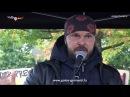 Рассерженный немец Немецкие СМИ утверждают что нам платит Путин