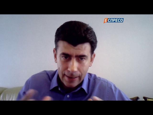 Студія Захід | Перспективи осіннього удару Кремля по Україні через Білорусь