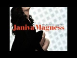 Janiva Magness - The Devil Is An Angel Too