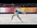 Shizuka Channel 003   Trandot  Torino Olympic FP
